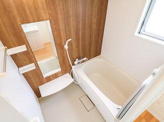 キッチンリフォーム 夫婦二人の生活のための快適水まわり設備